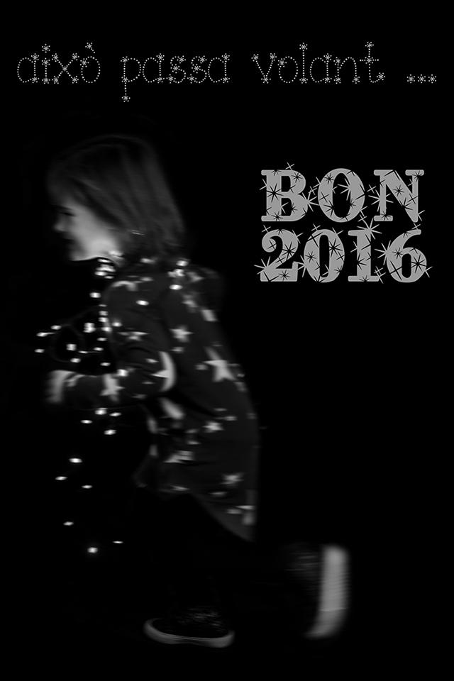 felicitació 2016